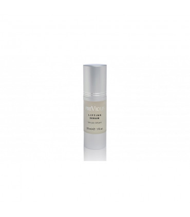 Previous Lifting Sérum de Beauty by Clinica Ivo Pitanguy