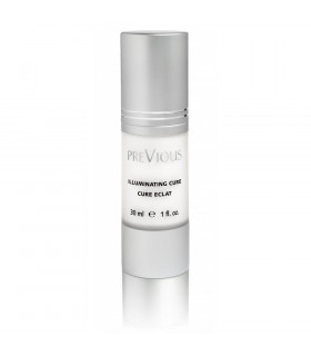 Previous Illuminating Cure Eclat de Beauty by Clinica Ivo Pitanguy