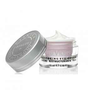 Previous Restoring Eye Crème Restructurante Yeux de Beauty by Clinica Ivo Pitanguy