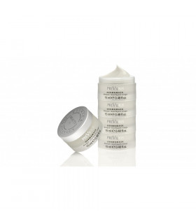 Previous Dermomask Masque resurfaçant visage de Beauty by Clinica Ivo Pitanguy