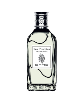 New Tradition Eau de Toilette Vaporisateur 100ml de Etro