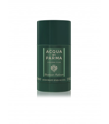 Déodorant Stick Colonia Club 75g de Acqua Di Parma