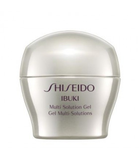 Ibuki Gel Multi-Solutions 30ml de Shiseido