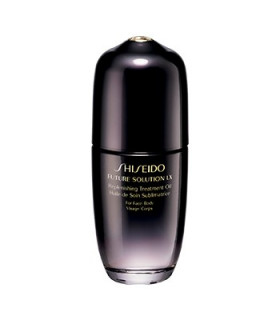 Future Solution LX Huile de Soin Sublimatrice 75ml de Shiseido