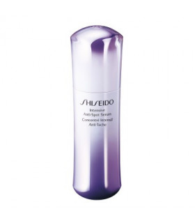 Future Solution LX Concentré Intensif Anti Tache	30ml de Shiseido