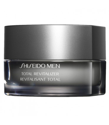Revitalisant Total	50ml de Shiseido