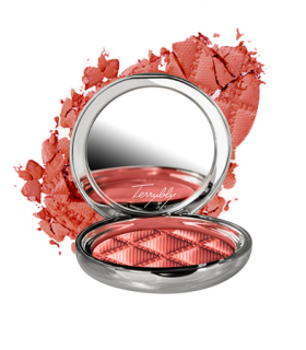 Terrybly Densiliss Blush Teint Sérum Anti-rides Global de By Terry