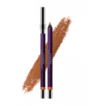 Crayon Khôl Terrybly Couleur Intense Precision Liner de By Terry
