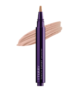 Touch-Expert Advanced Pinceau Multi-Correcteur de By Terry