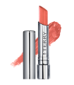 Hyaluronic Sheer Rouge Baume Hydra Combleur de By Terry