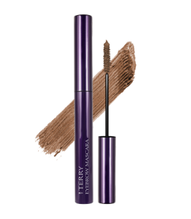 Eyebrow Mascara Gel Correction Sourcils de By Terry