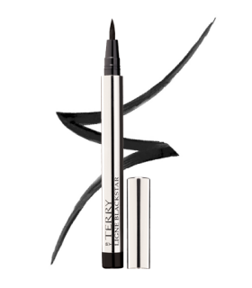 Ligner Blackstar 01 So Black de By Terry