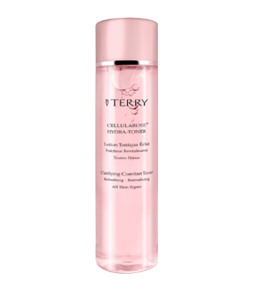 Cellularose Hydra Toner Lotion Eclat 200ml de By Terry