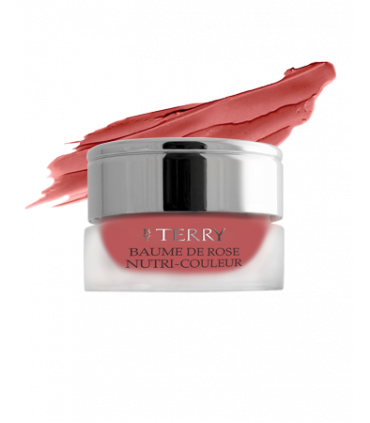 Baume De Rose Nutri-Couleur de By Terry