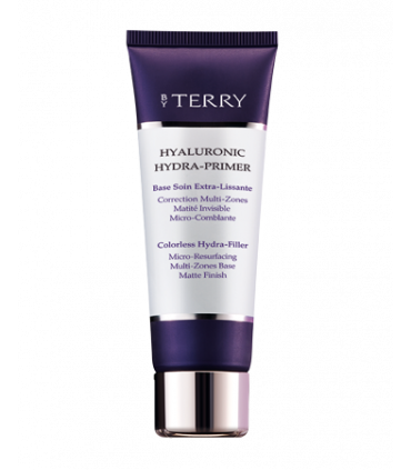 Hyaluronic Hydra Primer Base de Soin Extra Lissante de By Terry