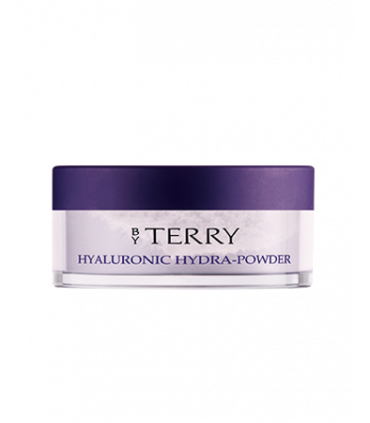 Hyaluronic Hydra-Powder Poudre Soin Extra Lissante de By Terry