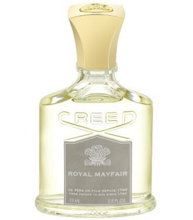 Royal Mayfair Millésime Eau de Parfum Vaporisateur 75ml de Creed