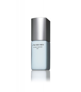 Shiseido Men Hydro Master Gel 75ml de Shiseido