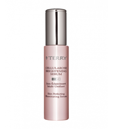 Cellularose Brightening Serum de By Terry