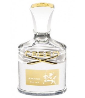 Aventus For Her Eau de Parfum Vaporisateur 75ml de Creed