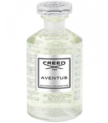 Aventus Millésime Eau de Parfum Flacon 250ml de Creed