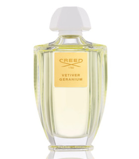Géranium Vetiver Acqua Originale Eau de Parfum Vaporisateur 100ml de Creed