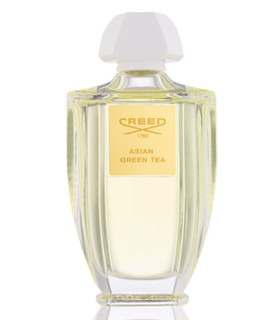 Asian Green Tea Acqua Originale Eau de Parfum Vaporisateur 100ml de Creed