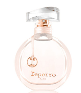 Repetto Eau de Toilette Vaporisateur 80ml de Repetto