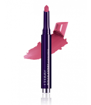Rouge-Expert Click Stick de By Terry