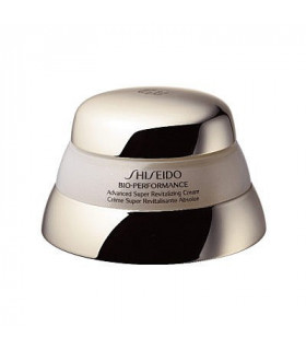 Bio-Performance Crème Super Revitalisante Absolue 50ml de Shiseido