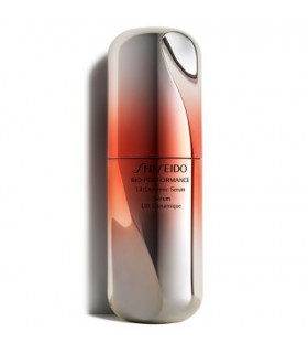 Bio-Performance Sérum Lift Dynamique 30ml de Shiseido