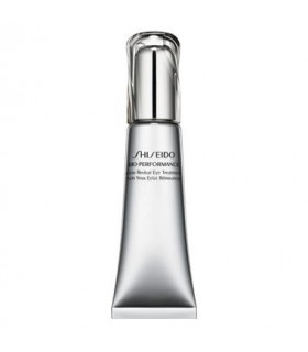 Bio-Performance Glow Revival Soin Yeux 15ml de Shiseido