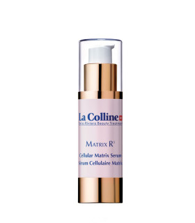 Sérum Cellulaire Matrix 30ml de La Colline