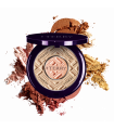 Compact-Expert Poudre Duo de By Terry