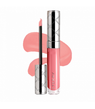 Gloss Terrybly Shine de By Terry