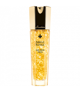 Abeille Royale Daily Repair Sérum 30ml de Guerlain