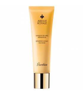 Abeille Royale Masque Gel Miel Réparateur Tube 30ml de Guerlain