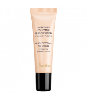 Lingerie de Peau BB Anti-Cernes Correcteur Multi-Perfection de Guerlain