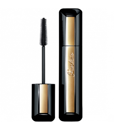 Cils d'Enfer So Volume Mascara Noir Profond de Guerlain