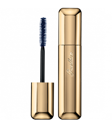 Cils d'Enfer Mascara & Volume Courbe de Guerlain
