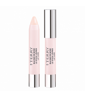 Stylo Lèvres Baume De Rose de By Terry