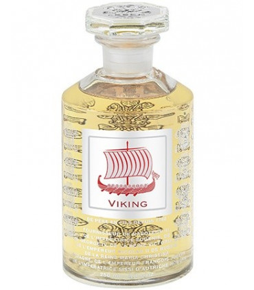 Viking Eau de Parfum Flacon 250ml de Creed