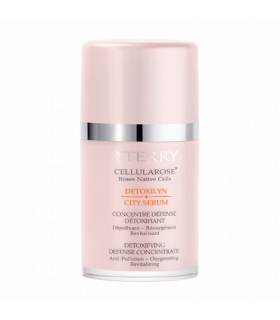 Detoxilyn City Cream de By Terry