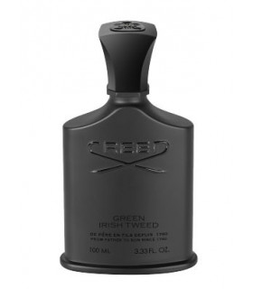 Green Irish Tweed Millésime Eau de Parfum Vaporisateur 100ml de Creed