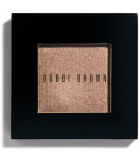 Metallic Eye Shadow Ombre à Paupières de Bobbi Brown