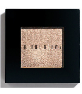 Shimmer Wash Eye Shadow Ombre à Paupières de Bobbi Brown