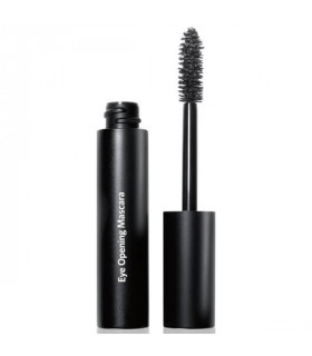 Eye Opening Mascara Regard Intense de Bobbi Brown