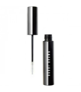 No Smudge Mascara Waterproof de Bobbi Brown