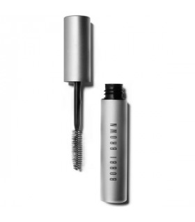 Smokey Eye  Mascara de Bobbi Brown