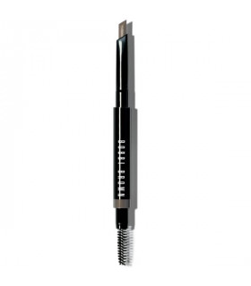 Crayon Sourcils Longue Tenue de Bobbi Brown
